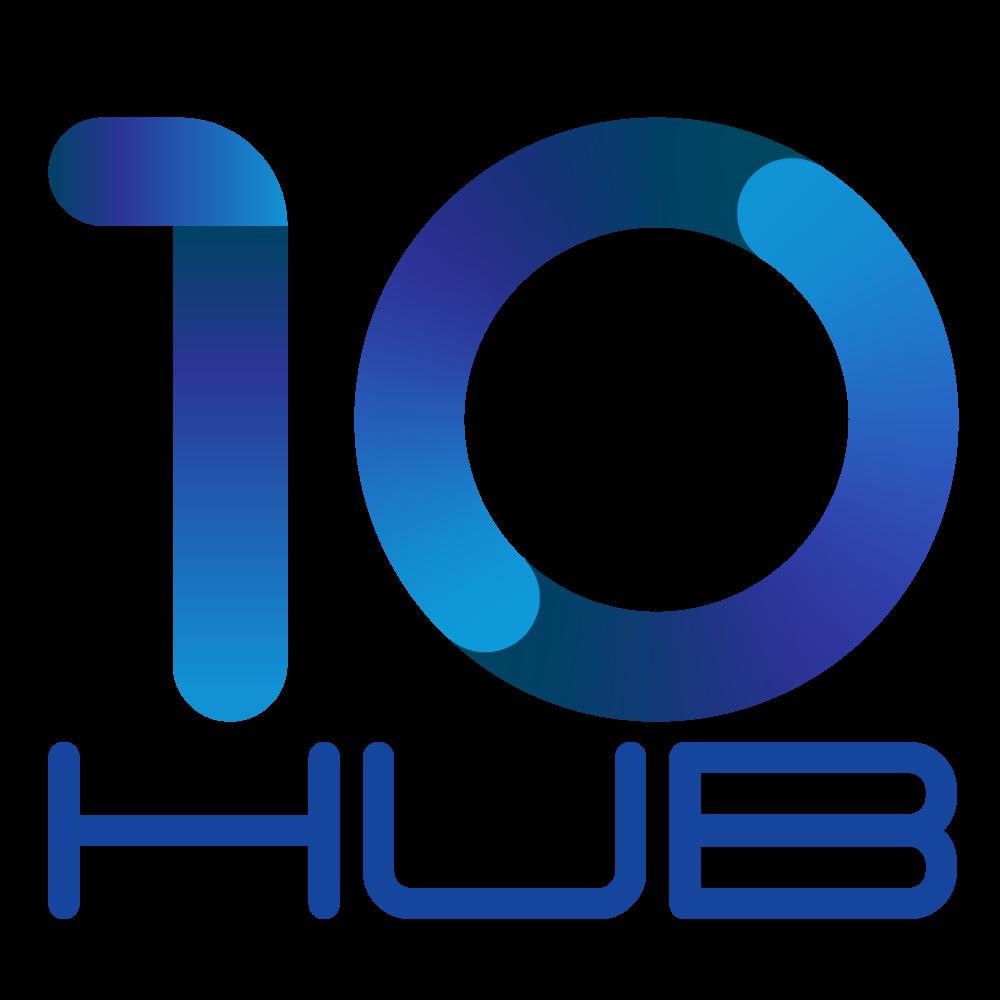 cropped-10hub-logo-main-2.png